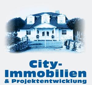 city_logo_300.jpg