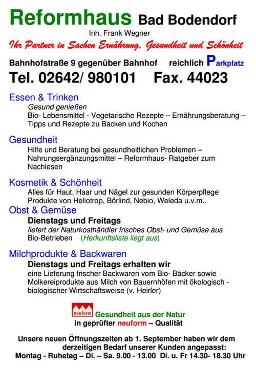 reformhaus_werbung.jpg