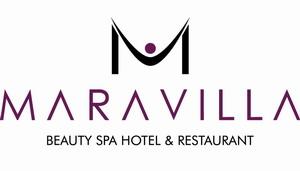 Logo_maravilla_300.jpg