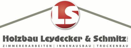 leydeckerschmitz