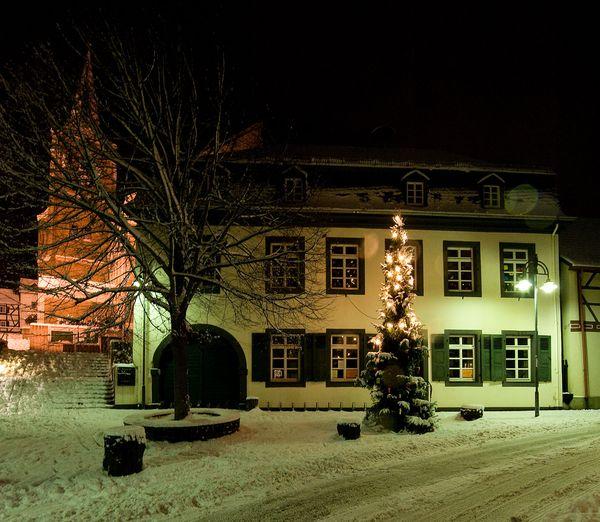 Pfarrheim_Bad_Bodendorf.jpg
