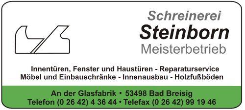 schreinerei_steinborn_500.jpg