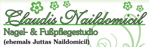 claudis_naildomicil_logo.jpg
