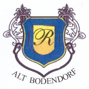 pension_alt_bodendorf_wappen_300px.jpg