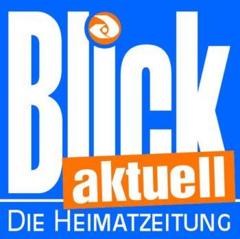 blick-aktuell-75.jpg