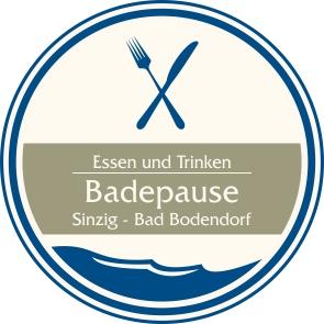 Logo_Badepause