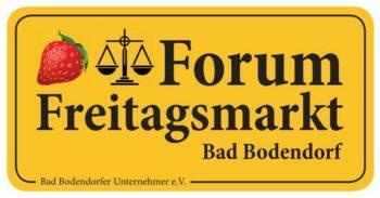 forum-logo_500